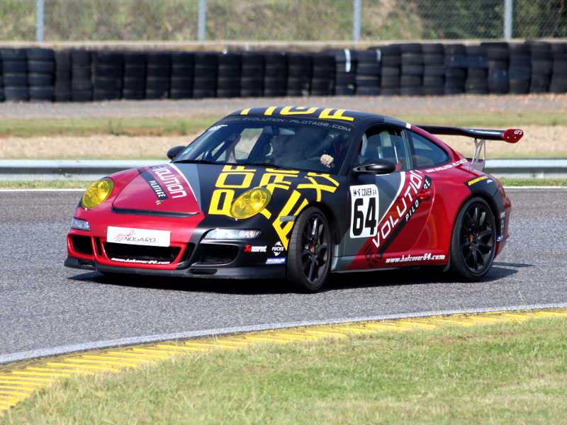 stage pilotage porsche gt3 gers circuit paul armagnac nogaro. Black Bedroom Furniture Sets. Home Design Ideas