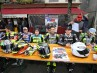 Nos galeries Championnat de France Superbike
