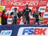 Nos galeries Championnat de France Superbike 2019
